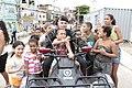 Forças de Segurança ocupam o Complexo de Manguinhos e do Jacarezinho MBA9136.jpg