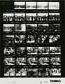 Ford A1716 NLGRF photo contact sheet (1974-11-01)(Gerald Ford Library).jpg