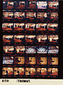 Ford A1984 NLGRF photo contact sheet (1974-11-20)(Gerald Ford Library).jpg