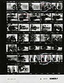 Ford A2675 NLGRF photo contact sheet (1975-01-03)(Gerald Ford Library).jpg