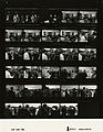 Ford A9353 NLGRF photo contact sheet (1976-04-22)(Gerald Ford Library).jpg