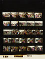 Ford A9854 NLGRF photo contact sheet (1976-05-15)(Gerald Ford Library).jpg