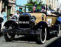 Ford A (1929) (9152253734).jpg