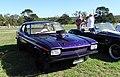 Ford Capri (40442878185).jpg