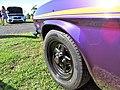 Ford Capri (41338972391).jpg
