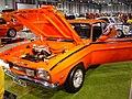 Ford Capri 1600GT (2).jpg