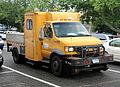 Ford E550 Super Duty road-rail vehicle.jpg