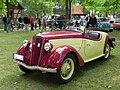 Ford Eifel 1936 (2).JPG