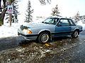 Ford Mustang (8119191152).jpg