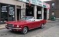 Ford Mustang 289 Convertible (5800284166).jpg