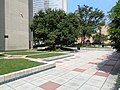 Fordham LC 03 - Robert Moses Plaza.jpg