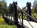 Forest PK bridge.jpg
