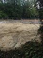 Forge Wood Neighbourhood, Crawley - Development in September 2014 (35).JPG