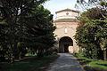 Forlì, Santuario di Santa Maria delle Grazie di Fornò 001.jpg