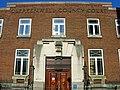 Former Clerkenwell County Court Building - geograph.org.uk - 1716719.jpg