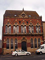 Former Museum and Public Library, Fleetwood.jpg