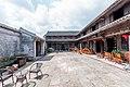 Former residence of Chen Hanzhang, 2019-09-14 07.jpg