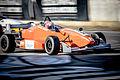 Formula Alfa2.jpg
