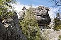 Formy skalne-Kwoka.JPG