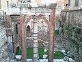 Foro Romano - panoramio (20).jpg