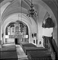 Fors kyrka (Eskilstuna Fors) - KMB - 16000200093900.jpg