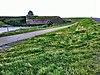 fortellewoutsdijk-road