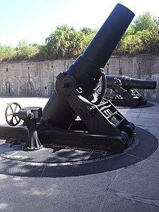 Fort Desoto12