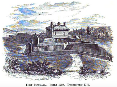 Fort Pownall, Maine.png
