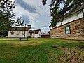 Fort Saskatchewan Historical Village.jpg
