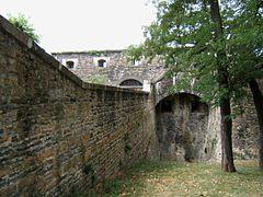 Le chateau des supplices nun milks young boy part 2 wf - 1 part 2