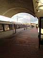 Fort Totten Metro Station.jpg
