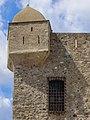 Fort de Matra (35602361406).jpg