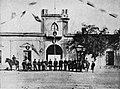 FortalezaProtectoraArgentina1880.jpg