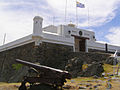 Fortaleza del cerro (fachada).jpg