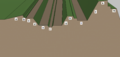 Fortification - ditch and rampart.png