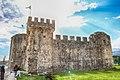 Fortress Kamerlengo 3.jpg
