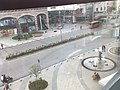 Forum arası cadde - panoramio.jpg