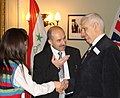 Forum for Human Rights Support-Partnership in Iraq (3116060794).jpg