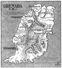 Fotg cocoa d181 map of grenada.png