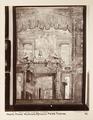 Fotografi från Neapel - Hallwylska museet - 104154.tif