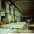 Fotothek df n-24 0000028 Betonwerker.jpg