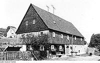Fotothek df rp-e 0360051 Kubschütz-Rachlau. Ehem. Mühle.jpg