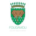 Fougamou.png