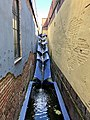Fountain, Elm Street, Greensboro, NC (48993230226).jpg