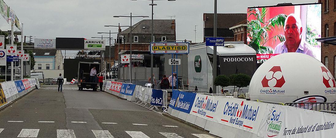 Fourmies - Grand Prix de Fourmies, 6 septembre 2015 (E51).JPG