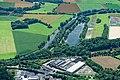 Fröndenberg Ruhr mit Gewerbegebiet FFSW-0038.jpg