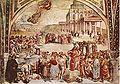 Fra angelico luca signorelli orvieto.jpg