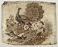 Fragment of a Wall Panel, 'The Peacock' LACMA M.59.11.1.jpg