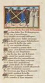 Français 5054, fol. 20, Funérailles de Jean sans Peur.jpg