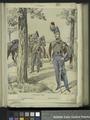 France, 1840 (NYPL b14896507-1636443).tiff